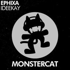 Ideekay mp3 Single by Ephixa