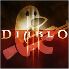 Diablo Dub mp3 Single by Ephixa