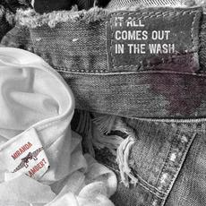 It All Comes Out in the Wash mp3 Single by Miranda Lambert
