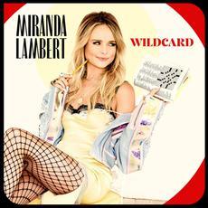 Way Too Pretty for Prison mp3 Single by Miranda Lambert