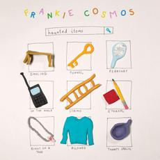 Haunted Items #3 mp3 Single by Frankie Cosmos