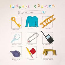 Haunted Items #1 mp3 Single by Frankie Cosmos