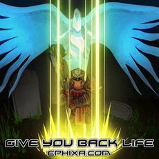 Give You Back Life instrumental (Swifty Song) mp3 Remix by Ephixa