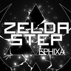 Zelda Step mp3 Album by Ephixa