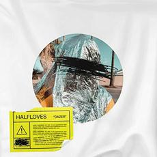 Dazer mp3 Album by Halfloves