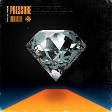 Pressure mp3 Album by Wage War