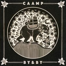 By and By mp3 Album by Caamp