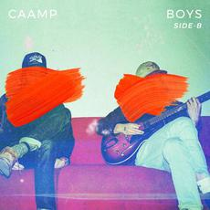 Boys (Side B) mp3 Album by Caamp