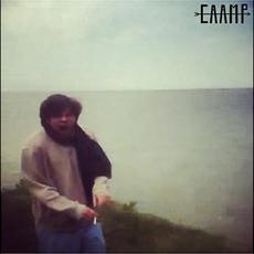 Caamp mp3 Album by Caamp