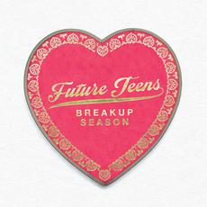 Breakup Season mp3 Album by Future Teens