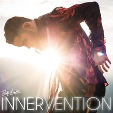 Innervention mp3 Album by Blake McGrath