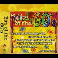 Hits of the 60's mp3 Compilation by Various Artists