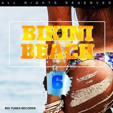 Bikini Beach, Vol. 6 mp3 Compilation by Various Artists