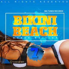 Bikini Beach, Vol. 7 mp3 Compilation by Various Artists