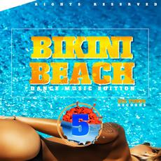 Bikini Beach, Vol. 5 mp3 Compilation by Various Artists