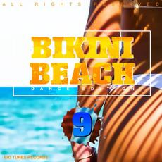Bikini Beach, Vol. 9 mp3 Compilation by Various Artists