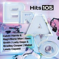 Bravo Hits 105 mp3 Compilation by Various Artists