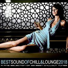 Best Sound of Chill & Lounge 2018 mp3 Compilation by Various Artists