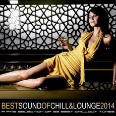 Best Sound of Chill & Lounge 2014 mp3 Compilation by Various Artists