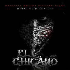 El Chicano (Original Motion Picture Score) mp3 Soundtrack by Mitch Lee