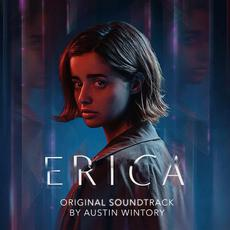 Erica (Original Soundtrack) mp3 Soundtrack by Austin Wintory