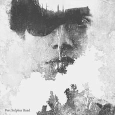 Hunt: Showdown (Original Game Soundtrack) mp3 Soundtrack by Port Sulphur Band