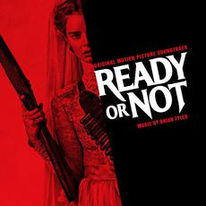 Ready or Not (Original Motion Picture Soundtrack) mp3 Soundtrack by Various Artists