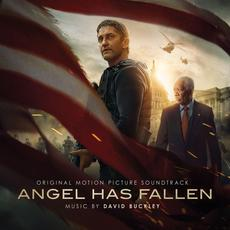 Angel Has Fallen (Original Motion Picture Soundtrack) mp3 Soundtrack by David Buckley