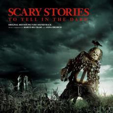 Scary Stories to Tell in the Dark (Original Motion Picture Soundtrack) mp3 Soundtrack by Marco Beltrami & Anna Drubich