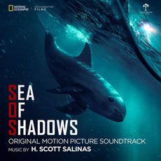 Sea of Shadows (Original Motion Picture Soundtrack) mp3 Soundtrack by H. Scott Salinas