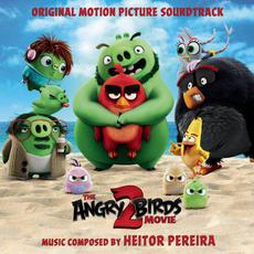 The Angry Birds Movie 2 (Original Motion Picture Soundtrack) mp3 Soundtrack by Heitor Pereira