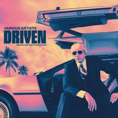 Driven (Original Motion Picture Score) mp3 Soundtrack by Various Artists