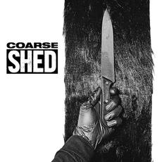Shed mp3 Single by Coarse