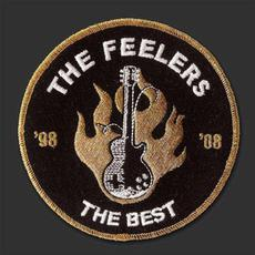 The Best Of '98 - '08 mp3 Artist Compilation by The Feelers