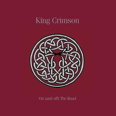 On (and Off) the Road mp3 Artist Compilation by King Crimson