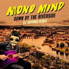 Down By The Riverside (DJ Antonio Remix) mp3 Remix by Mono Mind