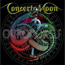 Ouroboros mp3 Album by Concerto Moon