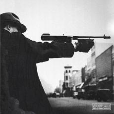 Dump Gawd: Divino Edition mp3 Album by Al.Divino