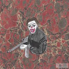 Dump Gawd: Divino Edition Vol. 2 mp3 Album by Al.Divino