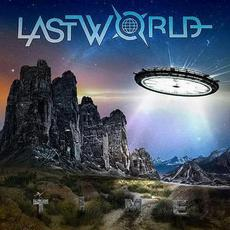 Time mp3 Album by LastWorld