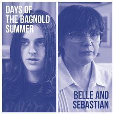 Days of the Bagnold Summer mp3 Soundtrack by Belle And Sebastian