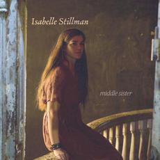Middle Sister mp3 Album by Isabelle Stillman