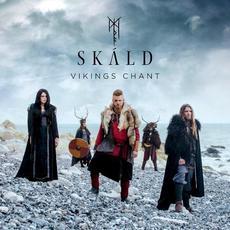 Vikings Chant mp3 Album by SKÁLD (2)