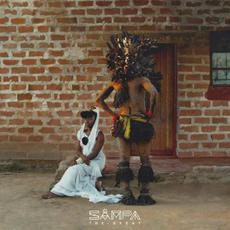 The Return mp3 Album by Sampa the Great