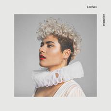 Complex mp3 Album by Montaigne