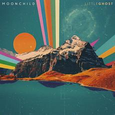 Little Ghost mp3 Album by Moonchild