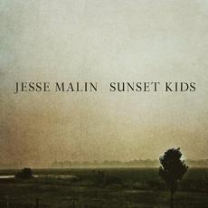 Sunset Kids mp3 Album by Jesse Malin