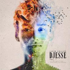 Djesse Vol. 1 mp3 Album by Jacob Collier