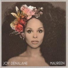Maureen mp3 Album by Joy Denalane