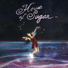House of Sugar mp3 Album by (Sandy) Alex G